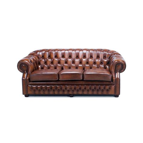 chesterfield leather sofa bed chesterfield sofa bed leather sofa bed crafted