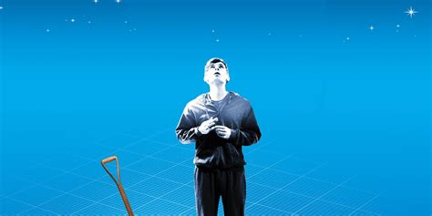 the curious incident of the in the nighttime summary 4 books like the curious incident of the in the time itcher magazine