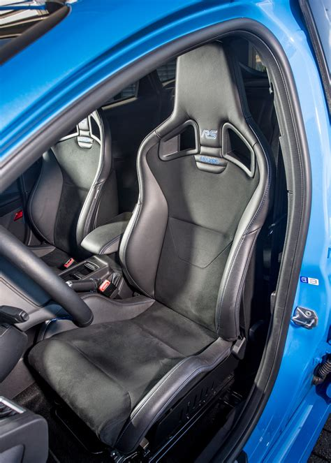 ford focus interior 2016 mountune engine upgrade boosts ford focus rs power to 370 hp