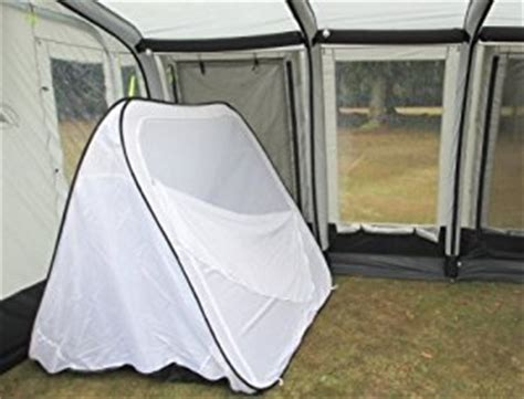 awning inner tent sunnc pop up inner tent two sizes amazon co uk