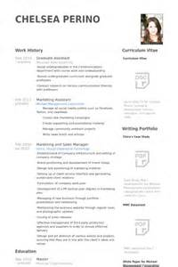 Graduate Research Assistant Sle Resume by Graduate Assistant Resume Sles Visualcv Resume Sles Database