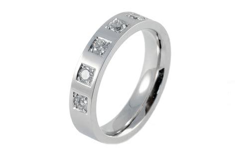 white gold engagement rings for ipunya