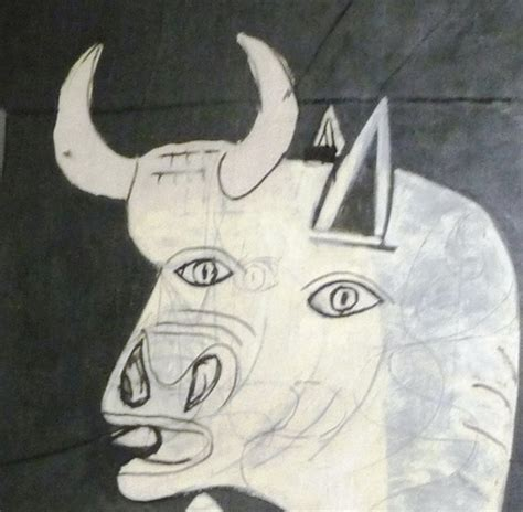 picasso paintings meaning guernica meaning analysis interpretation