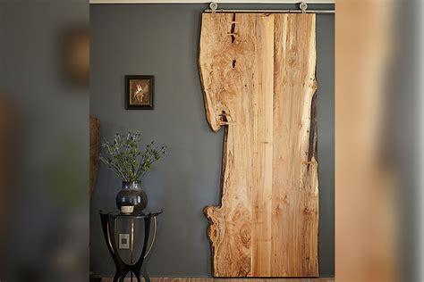slab door full size  solid wood slab doors pantry