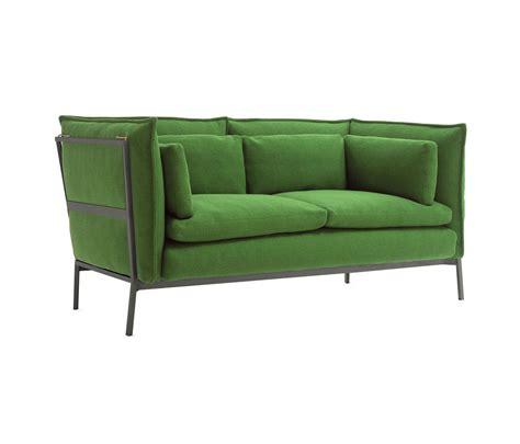 sconto sofa sconto sedac souprava casilda nbytek letk with