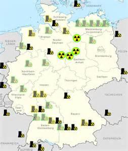 Search Deutschland Akw Deutschland 252 Bersicht Meta Search