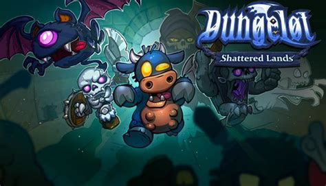 download dungelot shattered lands for pc dungelot shattered lands free download v1 37 3 171 igggames
