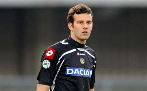 Kaos Udinese Udinese Years 2 reject udinese samir handanovic to sell two club