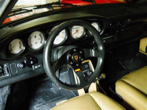 Momo Steering Wheel For Sale Canada Momo Steering Wheel For Sale Pelican Parts Technical Bbs