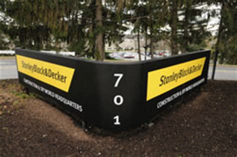 stanley black and decker careers stanley black decker gets 1 1m to upgrade facility
