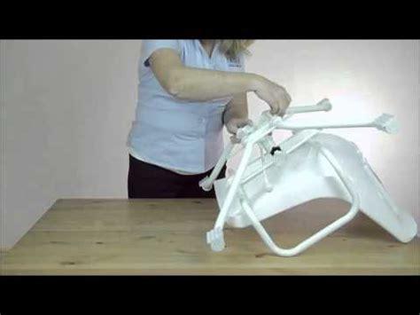 larghezza vasca da bagno sedia girevole per vasca da bagno con larghezza regolabile