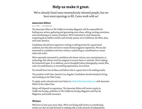 Acquisitions Editor Cover Letter by Acquisitions Editor Cover Letter Salary Template Sle Resume Email