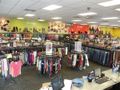 Gift Card Resale Near Me - 21 best plato s closet images on pinterest plato closet creative things and gift