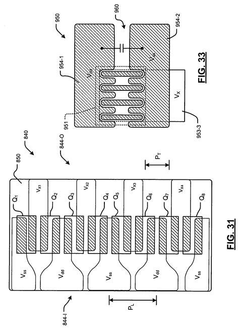 interconnect layers integrated circuit patent us7459381 integrated circuits and interconnect structure for integrated circuits
