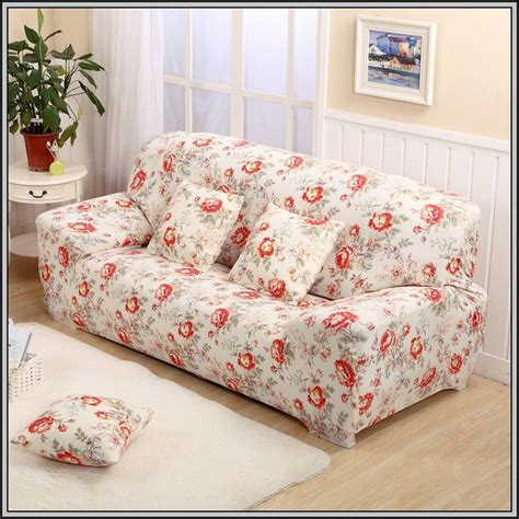 cover leather sofa with fabric fabric slipcover for leather sofa sofa menzilperde net