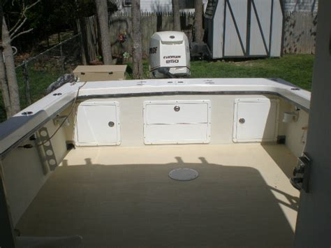 maycraft pilot house boats sale 2007 maycraft 25 pilot house the hull truth boating