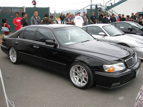 2001 nissan president q45 pictures information and