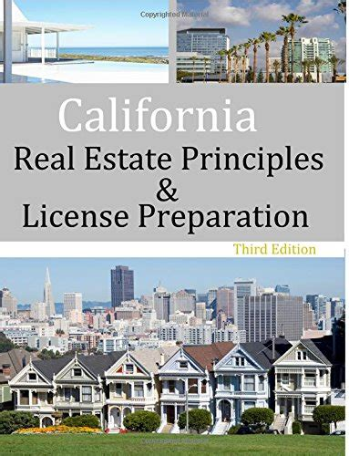 california real estate prep the complete guide to passing the california real estate salesperson license the time books biography of author jim bainbridge j d booking