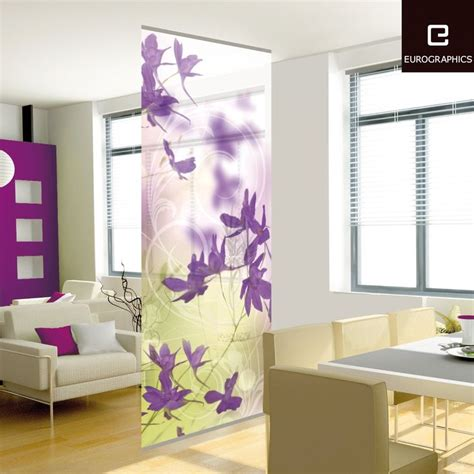 hanging wall dividers 11 best room dividers images on pinterest divider ideas