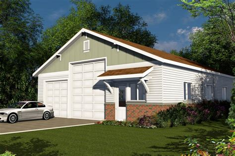 attached garage designs home plans with rv garage attached luxamcc luxamcc