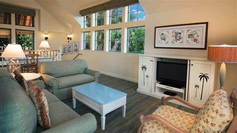 rooms to go vero rooms points disney s vero resort disney vacation club
