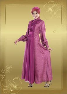 Gamis Remaja Sederhana Sewa Gaun Pengantin Muslimah Modern Gaun Pengantin