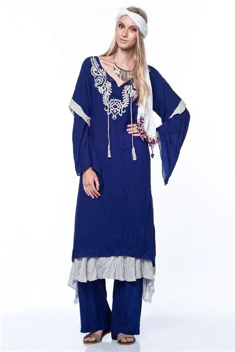 Etnik 3 Tunik 1000 images about etnik esintiler otantik etnik giyim on kimonos and