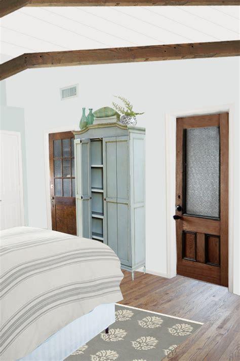 khlo 233 s and kourtney kourtney master bedroom 28 images vision inside