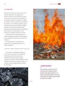 libro 6 dialectica negativa la ciencias naturales sexto grado 2016 2017 online libros de texto online