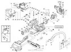 poulan pro gas line diagram poulan chainsaw gas lines