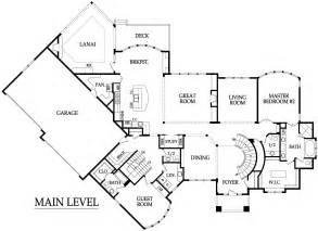 Multi Generational House Plans by Blog 187 Blog Archive 187 Great Floor Plans For Multi