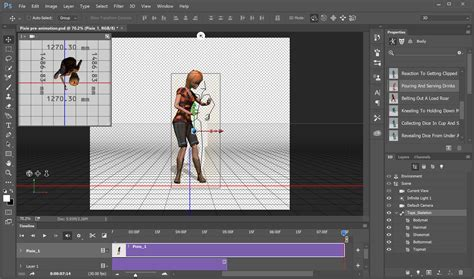 how to in adobe animate cc books adobe upgrades photoshop premiere pro adds stunning fuse