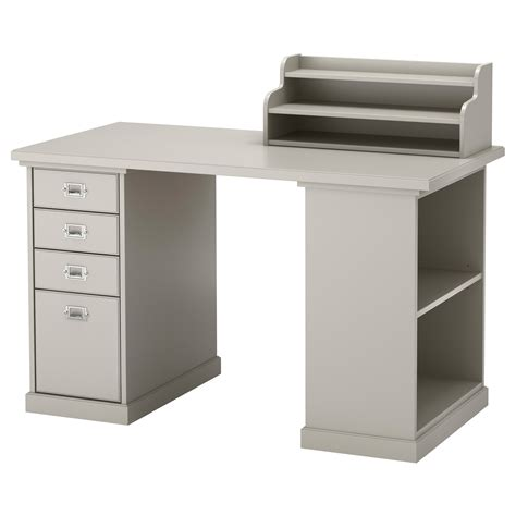 Where Can I Buy Computer Desks Klimpen Table Light Grey 120x60 Cm Ikea