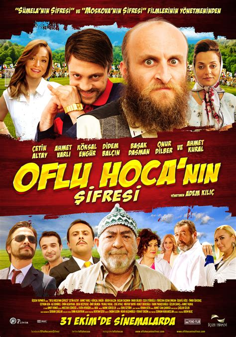 film komedi full movie oflu hocanın şifresi yerli film sans 252 rs 252 z komedi full