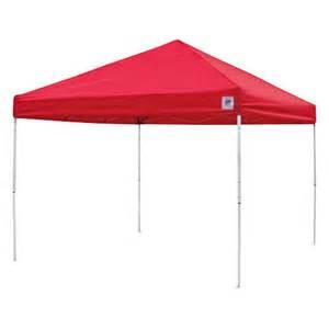 Ez Up Canopies 10x10 by E Z Up 10 X 10 Pyramid Ii Pop Up Canopy Ebay