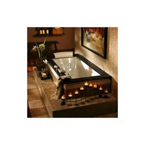 Add Jacuzzi Jets To Bathtub Jacuzzi Fuz7236 Wrl 4cw Whirlpool Bathtub Build Com