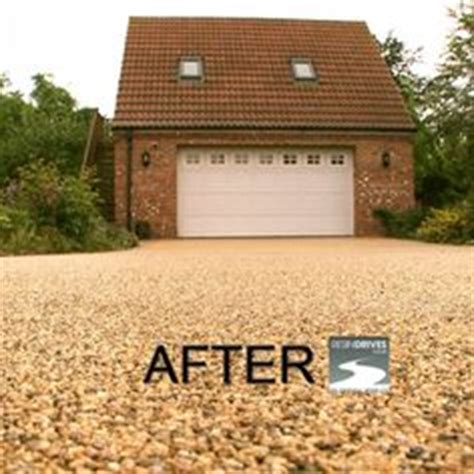 resin bonded driveways patios and pathways resin bound driveways resins and pathways on pinterest