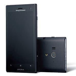 Hp Sony Ram 1g sony xperia acro hd so 03d lt26w unlocked international jpn version 3g 1 5 ghz qualcomm 1g