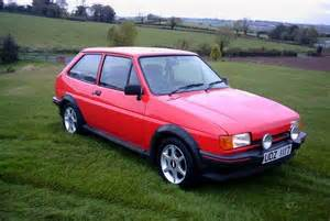 Ford Xr2 Mad 4 Wheels 1985 Ford Xr2 Best Quality Free