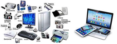 podras encontrar las imagenes en sus distintas categorias midgarsite encuentra aqu 237 los mejores ordenadores