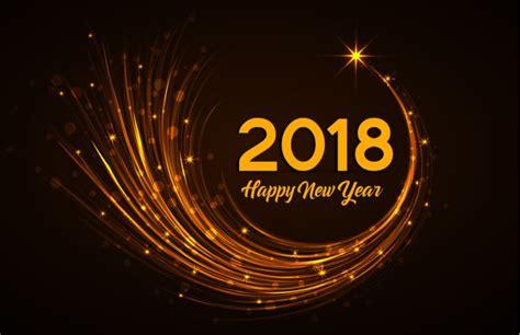 اجمل رسائل تهنئة 2018 happy new year messages أرسلها في