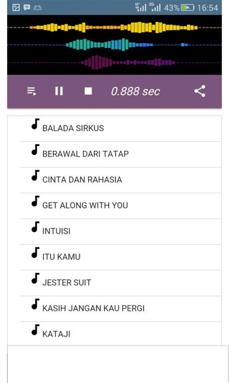 download mp3 hanin dhiya perahu kertas download lagu perahu kertas ououiouiouo