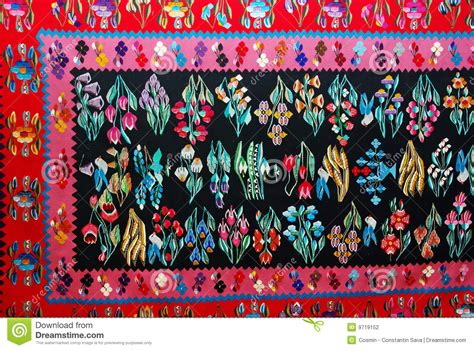 teppich dänisch rum 228 nischer traditioneller teppich stockfotografie bild