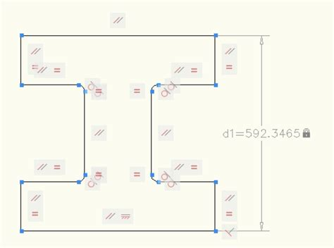 layout autocad 2010 tutorial semarang mechanical design studio tutorial autocad 2010