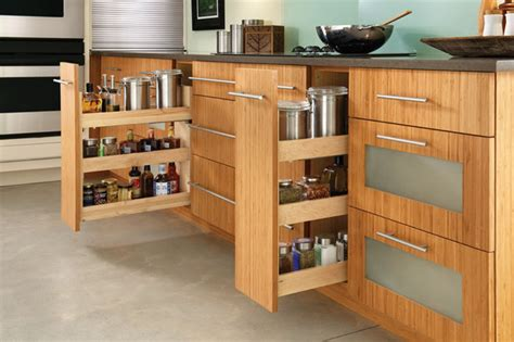 innermost cabinets by innermost cabinets kitchen design ideas