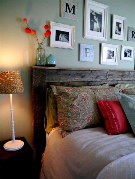 picture frame headboard ideas 17 best ideas about picture frame headboard on pinterest