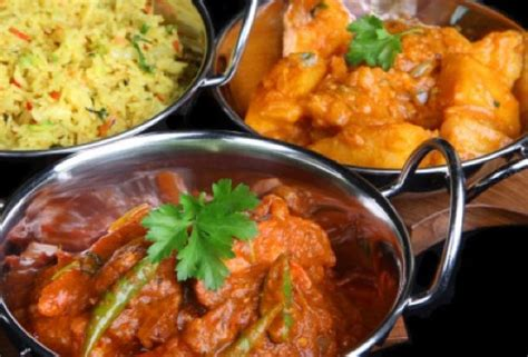 bd cuisine indian restaurant in york for indian and bangladeshi