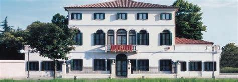 banca veneziano banca di credito cooperativo veneziano sequestro da