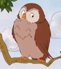who is voice of owl in americas best commercial who is voice of owl in americas best commercial who is the