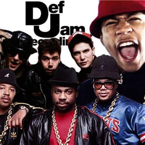Jam Records Artists Sohh Simmons Recalls Takin Rap Jammin W Rick Rubin Sohh